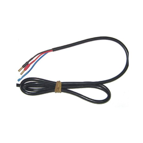 Zodiac / Clearwater LM2 cell cable