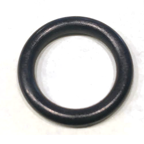 Aquaquip O Ring for pump impellor - APP079