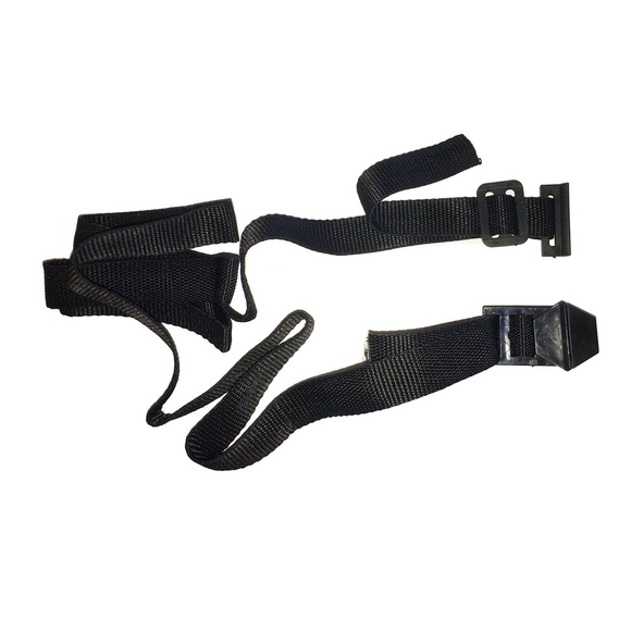 Abgal Pool Roller Attachment Strap 10 pack