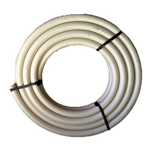 Flexible PVC Spa Pipe