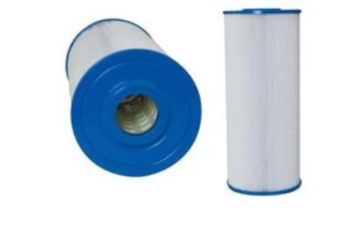 Multicyclone Ultra 12 or 16 75 sq ft filter cartridge