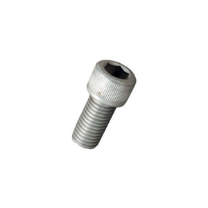 Polaris sweep hose adjustment screw 180/280/360/380