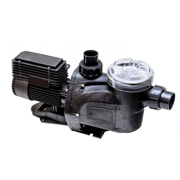 AstralPool E Series Pool Pumps