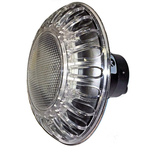 Spa Electrics Atom EMRX Retro LED Pool light