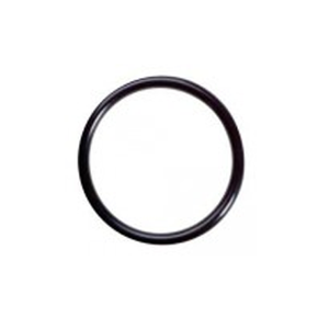 Davey O ring for barrel union PA - 43472