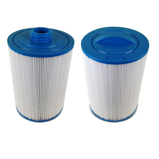 Signature / Waterway / Sapphire Wide Mouth Spa Filter 210mm