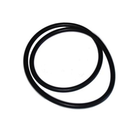Hayward O-Ring for Star Clear Plus Cartridge Filter Lid - CX900F