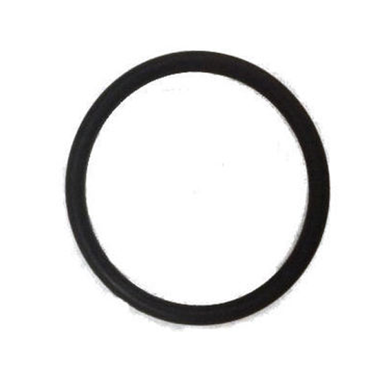 Davey O Ring for Silensor front seal ring - 40001