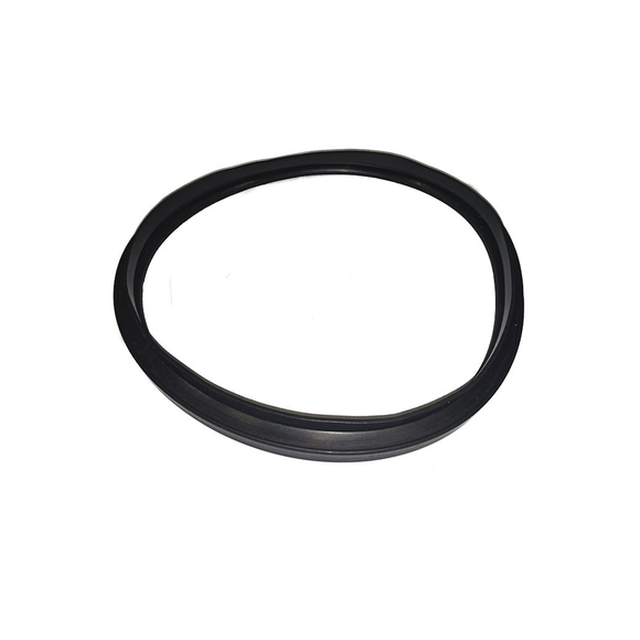 Hayward Star Clear Cartridge Filter Gasket