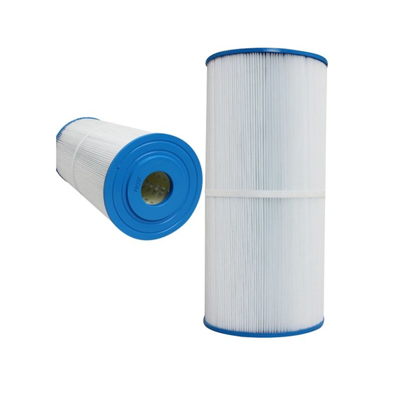 AstralPool / Hurlcon ZX150 Filter Cartridge - Generic