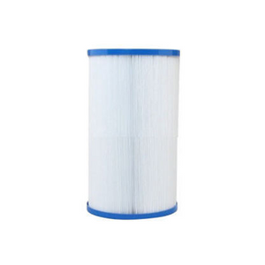 Rainbow RDC10 Filter Cartridge