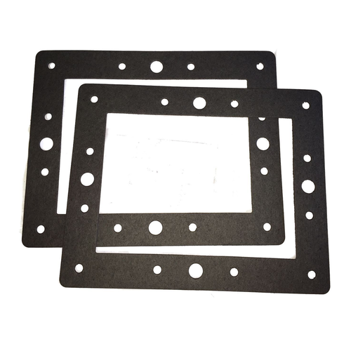 Hayward 1089 Skimmer Box Gaskets - Pair