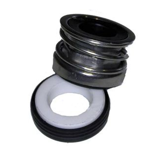 MagnaFlo pool pump mechanical seal