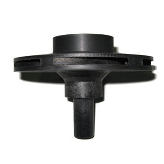 Hurlcon Pool Pump Impeller