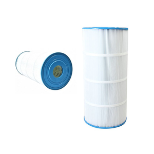 C1250 Hayward Filter Cartridge