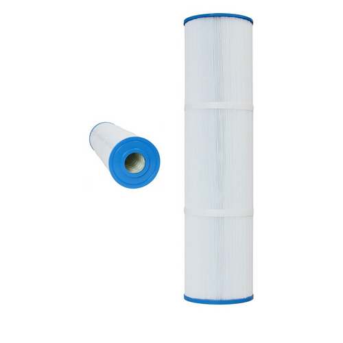 Coast Spas C100 Filter Cartridge
