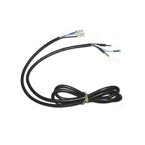 Hurlcon VX cell cable