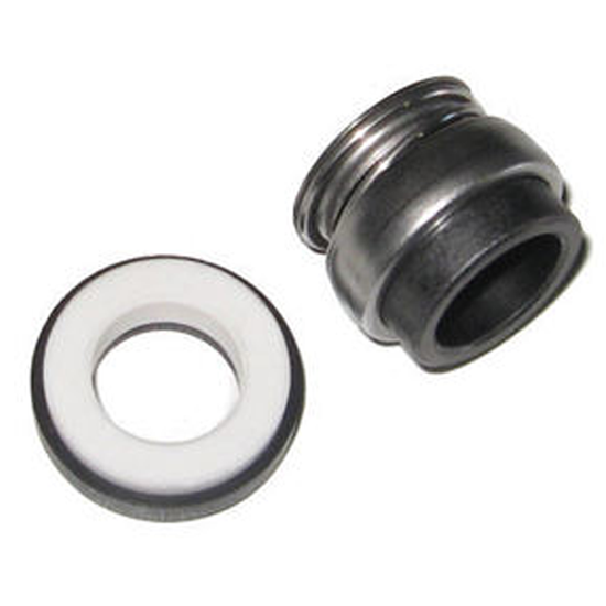 Onga Mechanical Seal 1/2