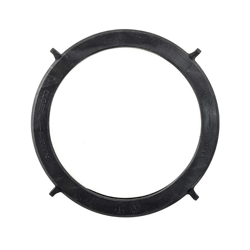 Waterco Trimline Mk3 Ring