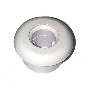 Dega 20mm Wall Insert Buttons for Flip Hose