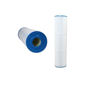 Hurlcon QX150 Filter Cartridge