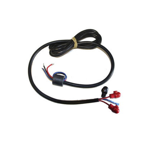 Zodiac Tri Chlorinator Cell Cable