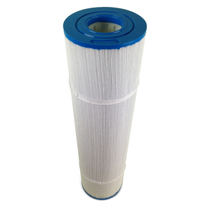 Rainbow RDC75 Filter Cartridge