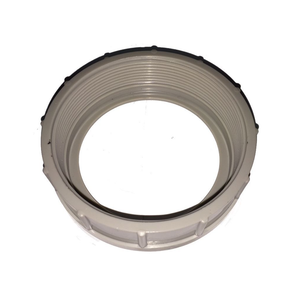 Saltigem / SG / Sterisel Cell Housing Lock Nut