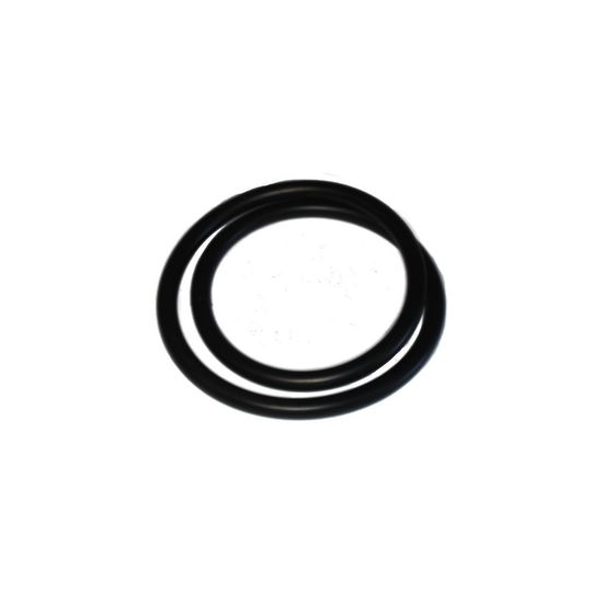Hayward O-Ring for Star Clear II Cartridge Filter Lid - CX800F