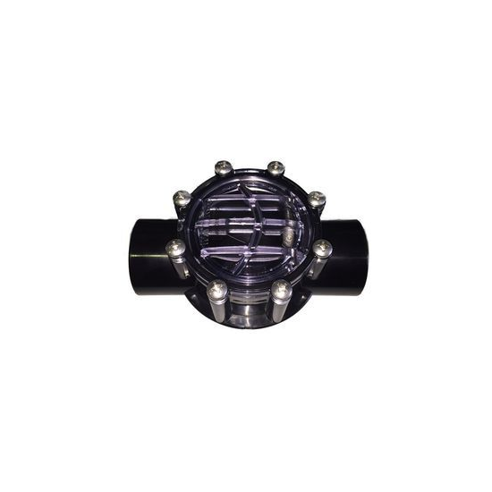 Waterco Spring Flow Check Valve 40mm
