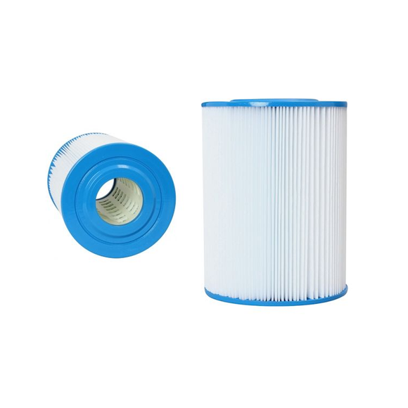 C250 Hayward Filter Cartridge