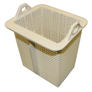 Poolstore Marathon/EQ pump basket
