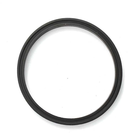 Poolrite PM / SQ / Enduro Pump diffuser gasket - O115