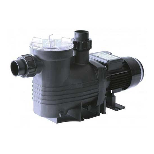 Waterco Supastream Series
