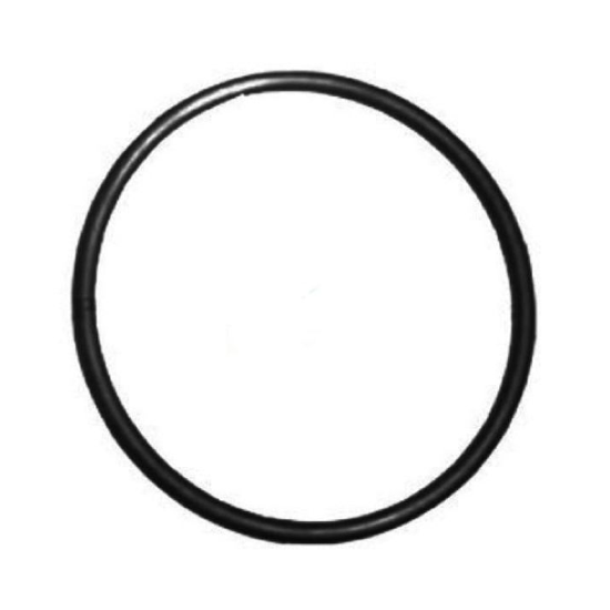 O ring for Onga Pantera PCFII Cartridge Filter Lid