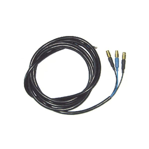 Chloromatic ESC Cell Cable