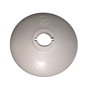 Hayward SP1089 Plain Vac Plate