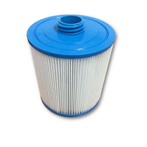 Sun Spa / Escape Spa Filter Cartridge