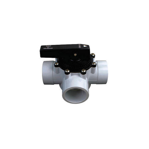 FPI Waterco 3 Way Valve 40/50mm
