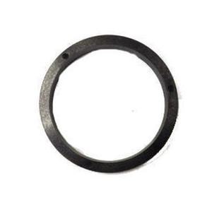 Davey O ring for PM pump body - 43402
