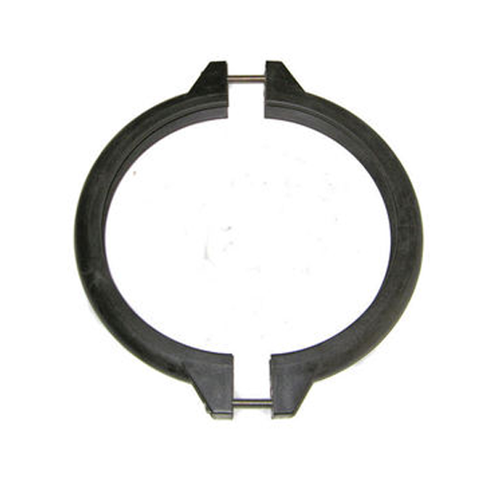 Ecopure Sand Filter Clamp Assembly