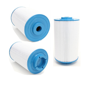 Poolrite Watermizer 110 Filter Cartridge