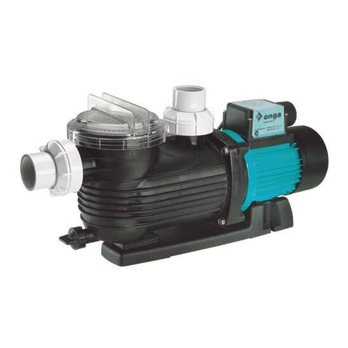 Onga Pantera PPP1100 pool pump