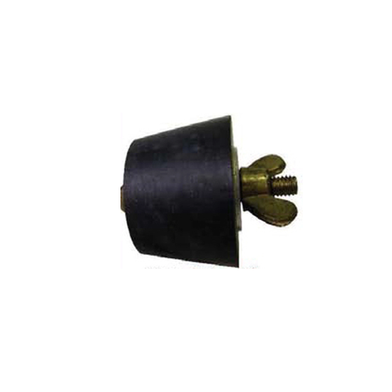 Rubber Expansion Plug 32mm