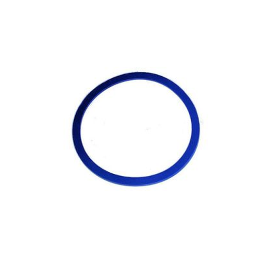Clearwater Generic C Cell O-Ring