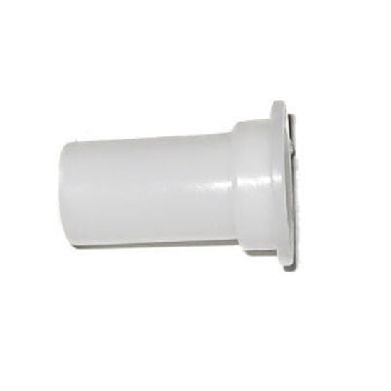 Aquaquip pump shaft sleeve