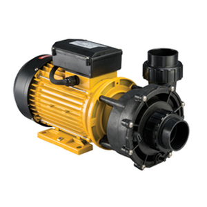 Davey QB Spa Booster Pumps