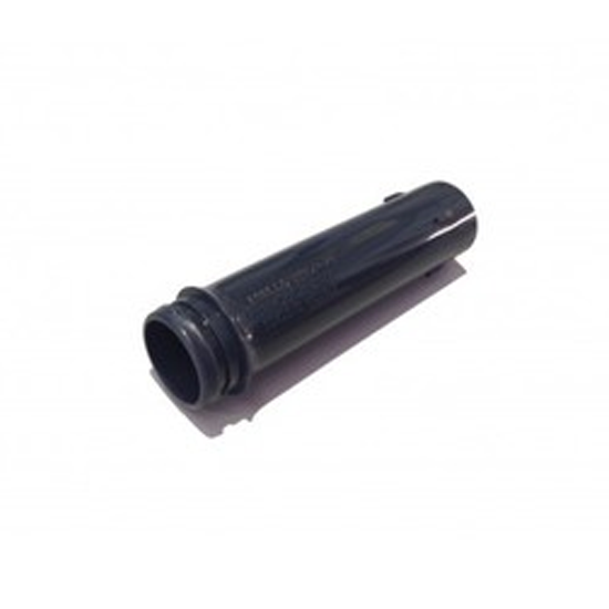Zodiac T3 Inner Extension Tube
