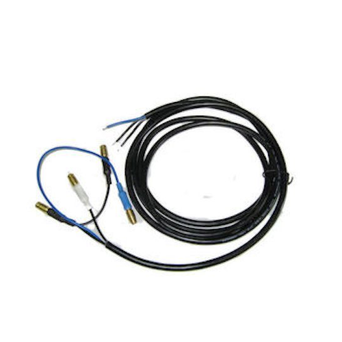 Chloromatic BMSC cell cable