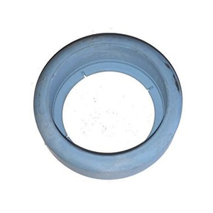 Onga Hammerhead hose weight